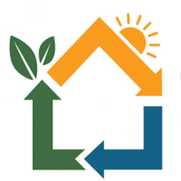 greenteamli_logo