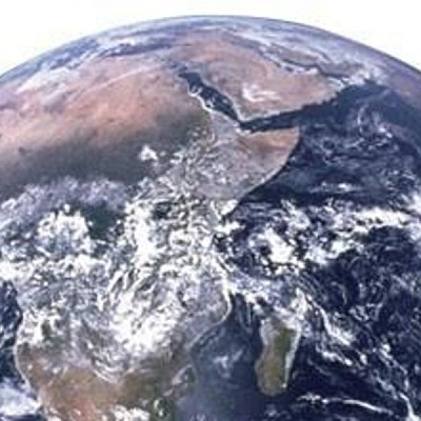 LI Earth Day 2020